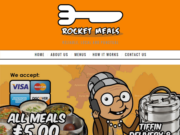 rocket-meals-lab3media