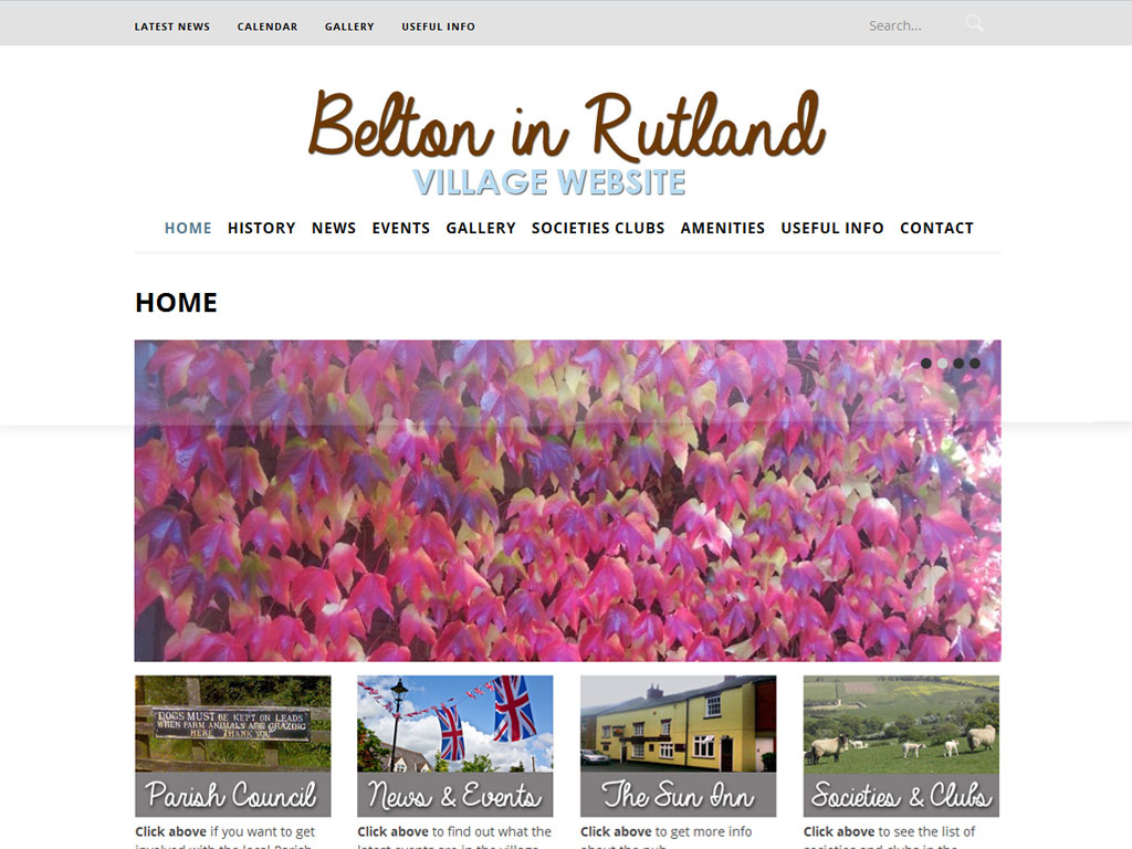belton-in-rutland-lab3media