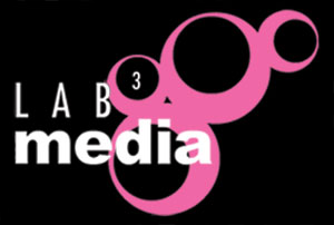 Lab3Media - Leicester Webdesign, Graphics and Print