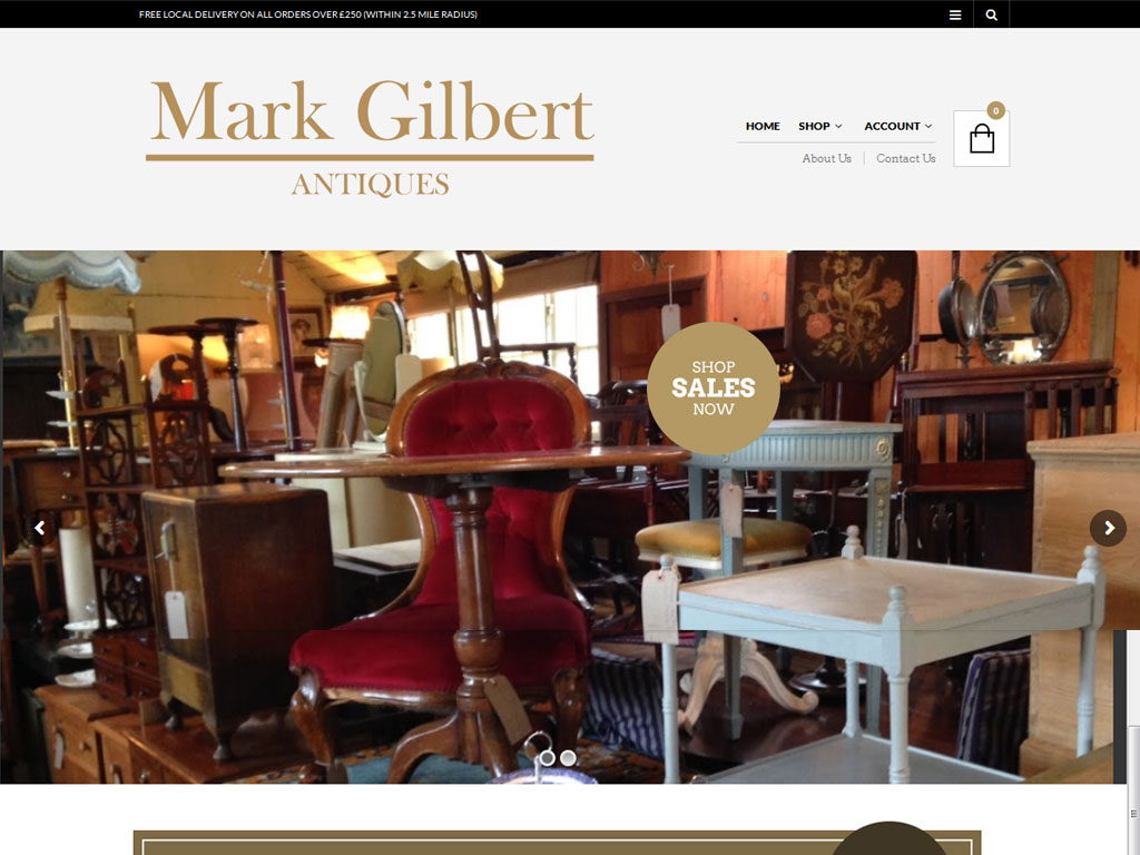 mark-gilbert-antiques-lab3media