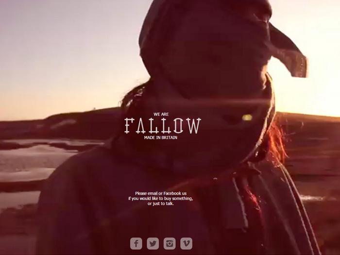 fallow-denim-lab3media