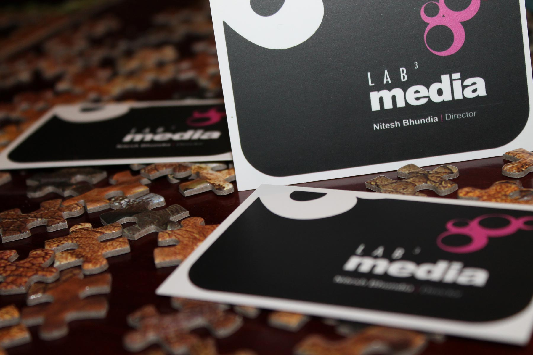 Webdesign-Leicester