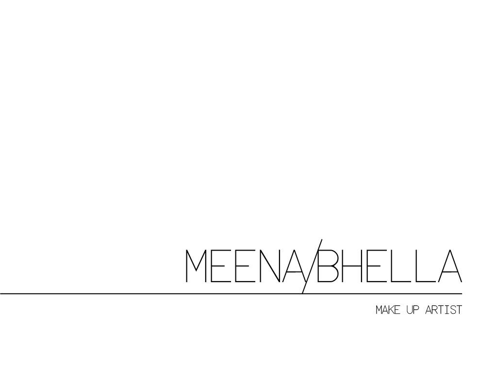 meena-bhella-lab3media
