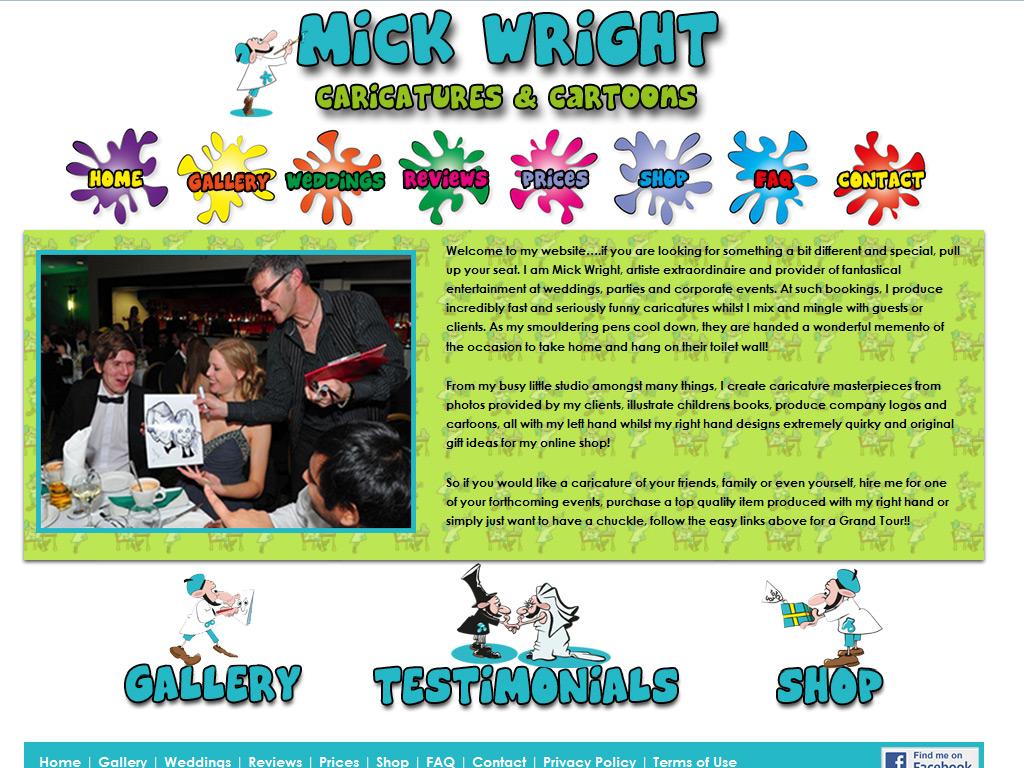 mick-wright-lab3media