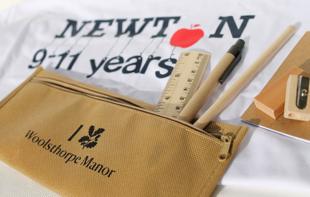 National Trust Samples Lab3Media